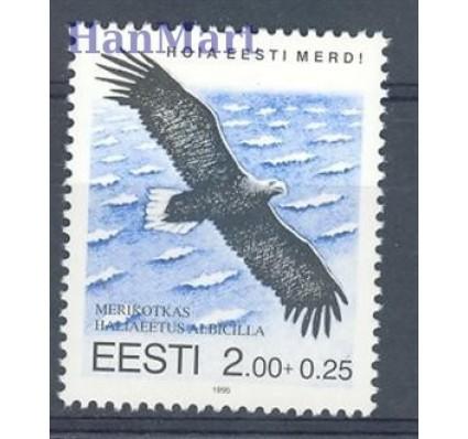 Estonia 1995 Mi 258 Czyste **