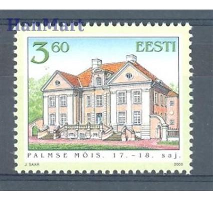 Estonia 2000 Mi 372 Czyste **