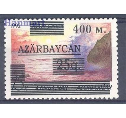 Azerbejdżan 1994 Czyste **