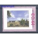 Holandia 2007 Mi 2484 Czyste **