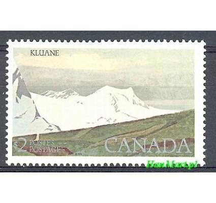 Kanada 1979 Mi 726 Czyste **