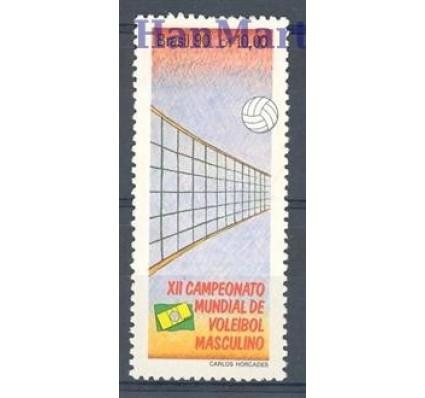 Brazylia 1990 Mi 2370 Czyste **