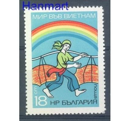 Znaczek Bułgaria 1973 Mi 2229 Czyste **