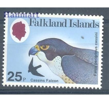 Falklandy 1980 Mi 311 Czyste **