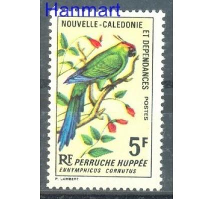 Znaczek Nowa Kaledonia 1967 Mi 452 Czyste **