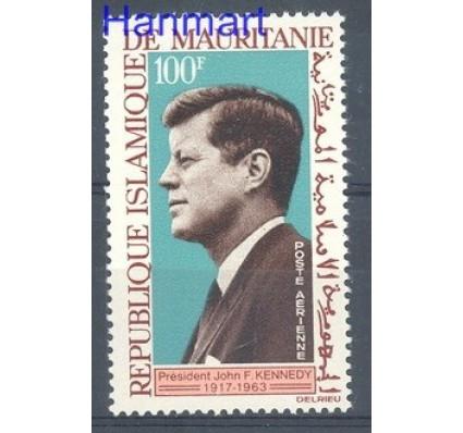 Mauretania 1964 Mi 241 Czyste **