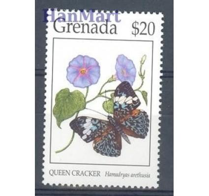 Znaczek Grenada 1994 Mi 2847 Czyste **