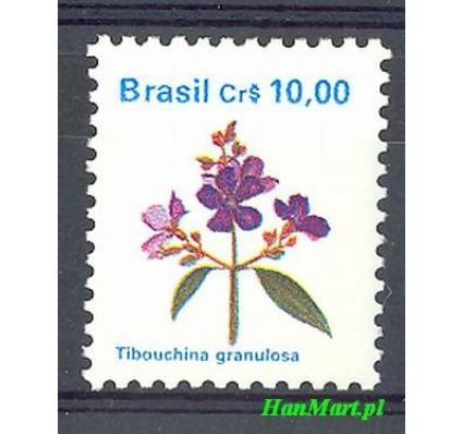 Znaczek Brazylia 1990 Mi 2352 Czyste **