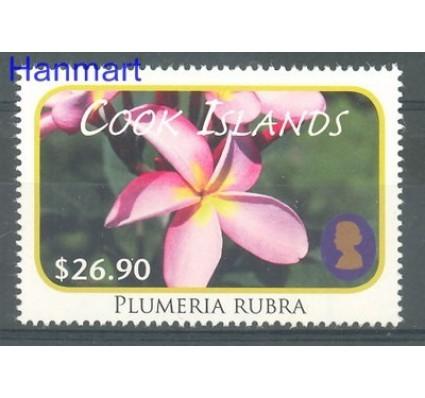 Wyspy Cooka 2011 Mi 1716 Czyste **