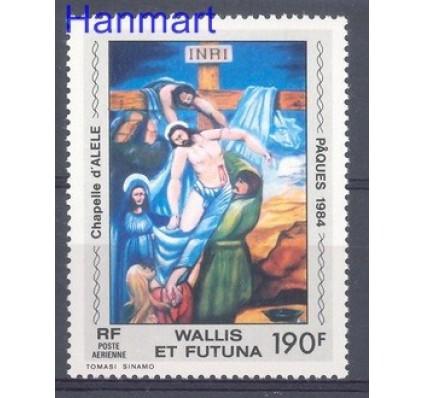 Wallis et Futuna 1984 Mi 466 Czyste **