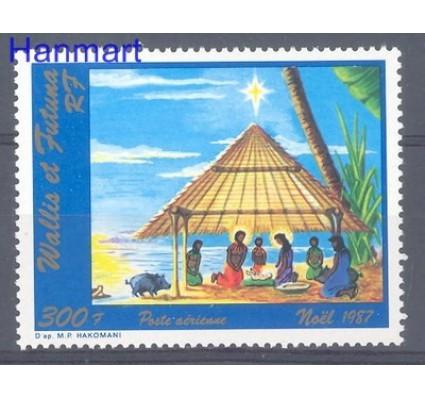 Wallis et Futuna 1987 Mi 547 Czyste **