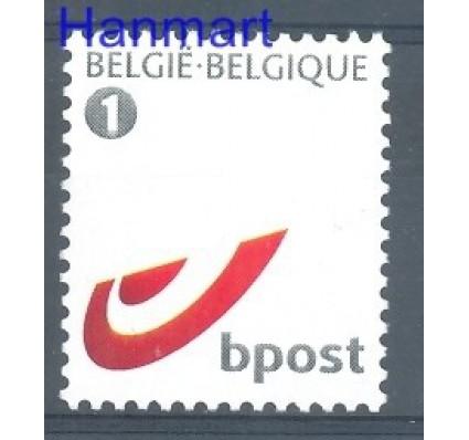 Znaczek Belgia 2010 Mi 4130 Czyste **