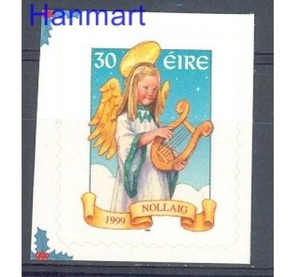 Znaczek Irlandia 1999 Mi 1199 Czyste **