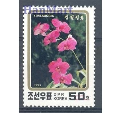 Znaczek Korea Północna 2006 Mi 5058 Czyste **