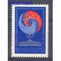 ZSRR 1976 Mi 4453 Czyste **