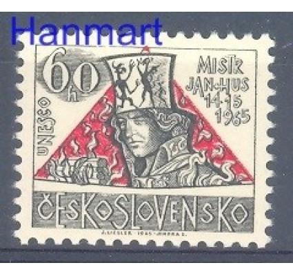 Czechosłowacja 1965 Mi 1556 Czyste **
