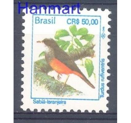 Znaczek Brazylia 1994 Mi 2569 Czyste **