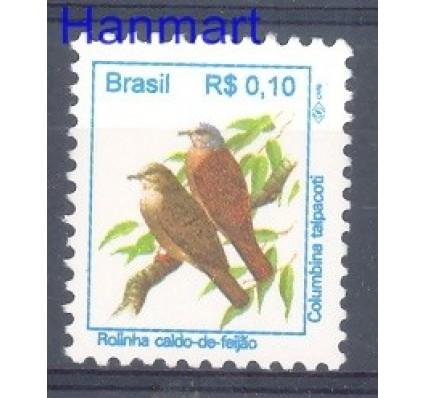 Znaczek Brazylia 1994 Mi 2576 Czyste **