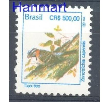 Znaczek Brazylia 1994 Mi 2578 Czyste **