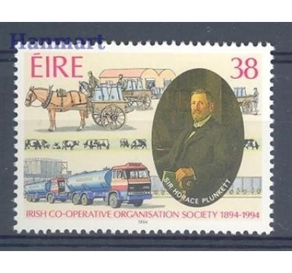 Znaczek Irlandia 1994 Mi 850 Czyste **