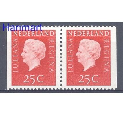 Znaczek Holandia 1969 Mi 910ax Czyste **