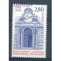 Francja 1994 Mi 3052 Czyste **