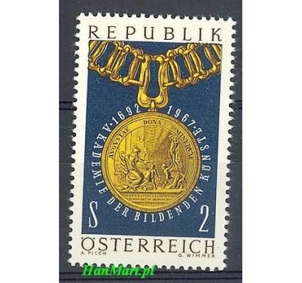 Znaczek Austria 1967 Mi 1248 Czyste **