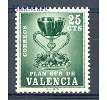 Hiszpania 1968 Mi zwa V4 Czyste **