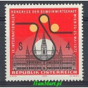 Austria 1972 Mi 1388 Czyste **