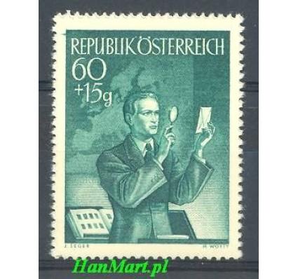 Austria 1950 Mi 957 Czyste **