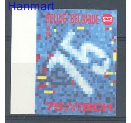 Znaczek Belgia 1988 Mi 2358B Czyste **