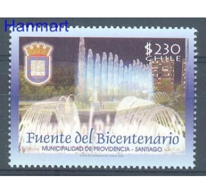 Znaczek Chile 2005 Mi 2129 Czyste **