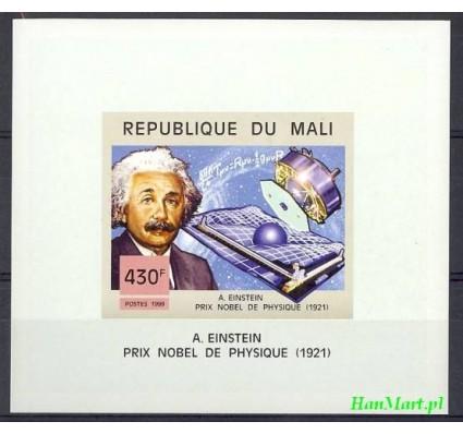 Znaczek Mali 1999 Czyste **