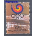 Węgry 1988 Mi 4002 Czyste **