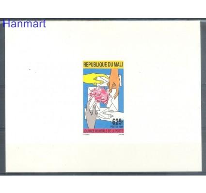 Mali 1989 Czyste **