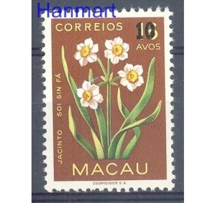 Makau 1979 Mi 470 Czyste **
