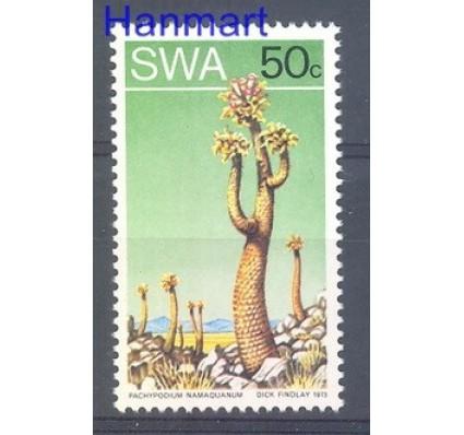 Znaczek Namibia 1979 Czyste **