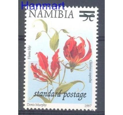 Znaczek Namibia 2000 Czyste **