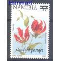Namibia 2000 Czyste **