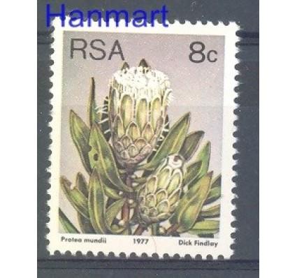 Znaczek Republika Południowej Afryki 1982 Czyste **
