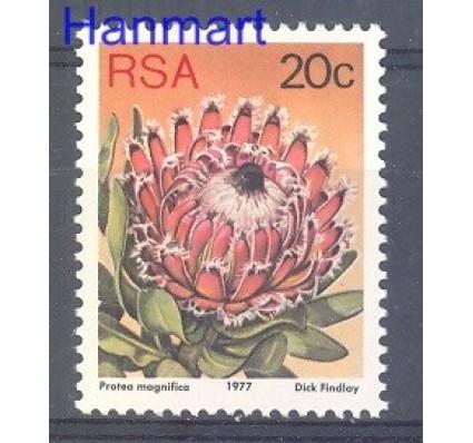 Znaczek Republika Południowej Afryki 1978 Czyste **
