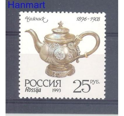 Rosja 1993 Mi 308 Czyste **