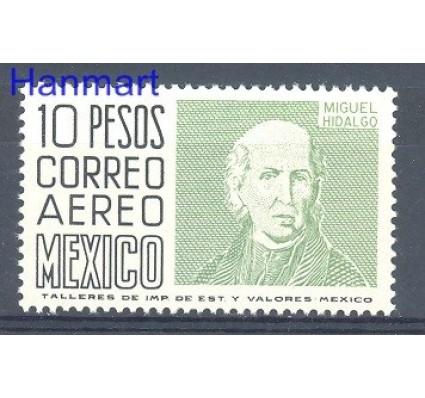 Znaczek Meksyk 1975 Mi 1162 Czyste **