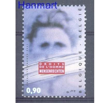 Belgia 2008 Mi 3905 Czyste **