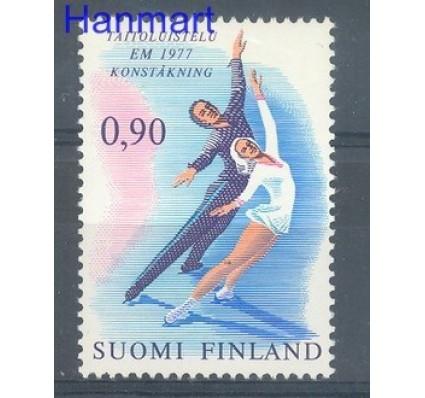 Finlandia 1977 Mi 802 Czyste **