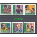 Gwinea 1970 Czyste **