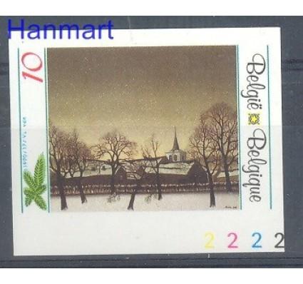 Belgia 1990 Mi 2444B Czyste **