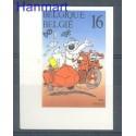 Belgia 1994 Mi 2630B Czyste **