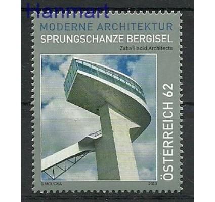 Znaczek Austria 2013 Mi 3046 Czyste **