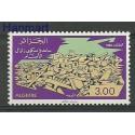 Algieria 1980 Mi 762 Czyste **